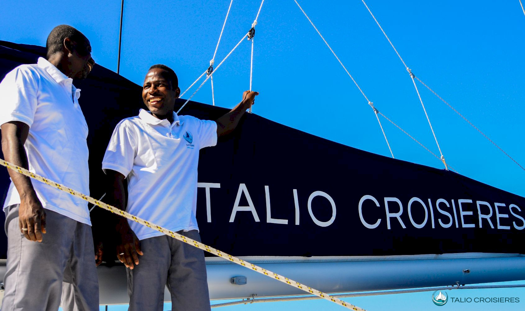 talio-croisiere-equipage.JPG